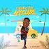 MUSIC: Lil'lake – I Deserve Some Accolade (Prod. Reflex Sound) | @Iam_lillake