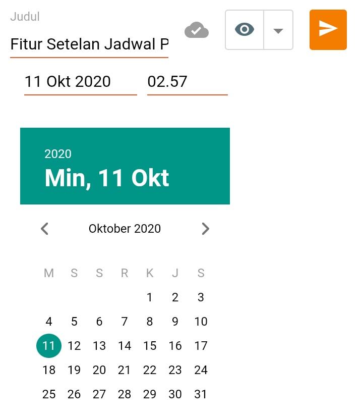 Fitur-Setelan-Jadwal-Publikasi-Entri-Blogger