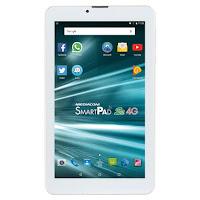 Mediacom SmartPad 7.0 S2 4G 16GB