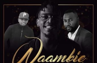 Download Audio | Heri Muziki ft Mr Paul & Mwana FA - Waambie