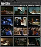 El Balancín de Iván (2002) Darío Stegmayer