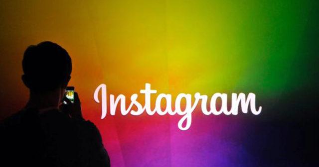 instagram-gifs