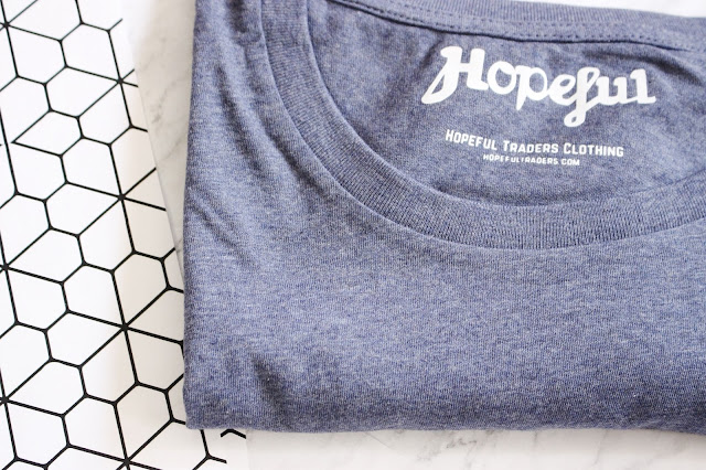 hopeful traders blog review, hopeful traders review, hopeful traders tee, hopeful traders brand, hopeful traders clothing, hopeful traders homeless clothing, ethical clothing uk,charlie wright