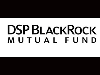 new fund offer DSP BlackRock FMP Series - 241 - 36M, muthual fund news in hindi