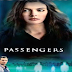 Download Film Passengers 2016 Bluray Subtitle Indonesia
