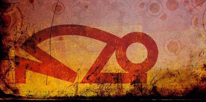 In Abrams Footsteps: Revivals in History (Nikolaus von