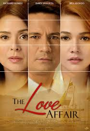 The Love Affair Box Office
