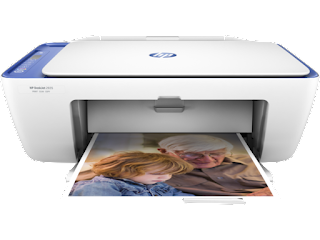 HP DeskJet 2655 driver download Windows, HP DeskJet 2655 driver download Mac