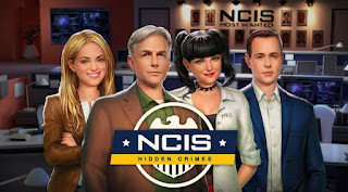 NCIS Hidden Crimes Mod Apk download