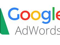 Sukseskan Bisnis Anda Segera Dengan Google Adwords!