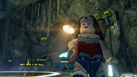 lego-batman-3-beyond-gotham-pc-screenshot-www.ovagames.com-4