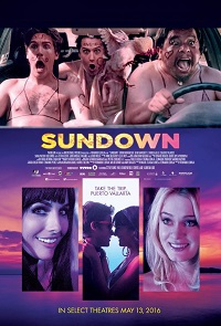 Watch Sundown Online Free in HD