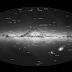 Νέος χάρτης του Γαλαξία μας με περισσότερα από 1 δισεκατομμύριο αστέρια