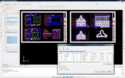 DRAFTSIGHT | Computer Software 01