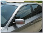 Car {WINDOW TINTING} Pensacola FL