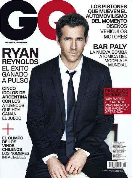 Blank gq magazine cover pictures to pin on pinterest for Gq magazine cover template