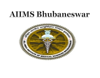 AIIMS Bhubaneswar Jobs,latest govt jobs,govt jobs,latest jobs,jobs,Sr & Jr Resident jobs