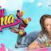 """Disney Channel renova """"Sou Luna"""" para uma terceira temporada!"""