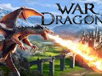 War Dragons Cheats Full Hack MOD APK Premium v3.20.0+gn Terbaru for Android