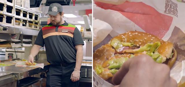 burger-king-estados-unidos-abuso-a-las-hamburguesas-conciencia-sobre-el-abuso-escolar