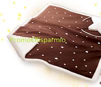 Immagine Vinci gratis ogni giorno le copertine Pan di Stelle