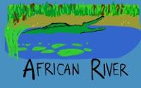 http://www.sheppardsoftware.com/content/animals/quizzes/kidscorner/animal_africanRiver_btn_large.html