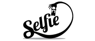 Best Selfie Android Smart Phones For July 2016