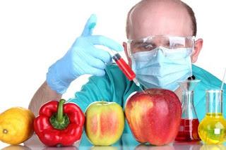 işte gelecekte ihtiyaç duyulacak o meslekler gıda mühendisi