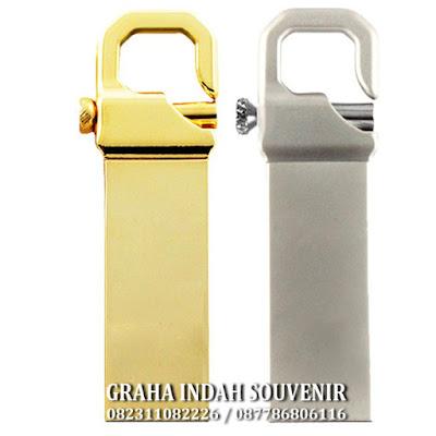 usb flashdisk metal padlock
