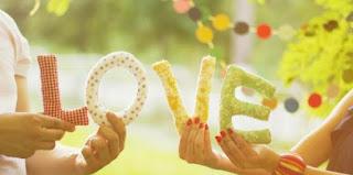kata kata motivasi cinta