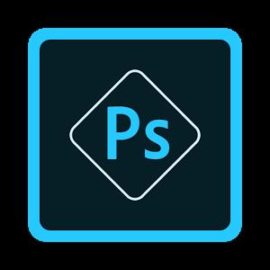Adobe Photoshop Express v5.6.548 Latest APK