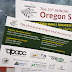 Oregon Small Business Fair