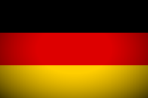 Republik Federal Jerman
