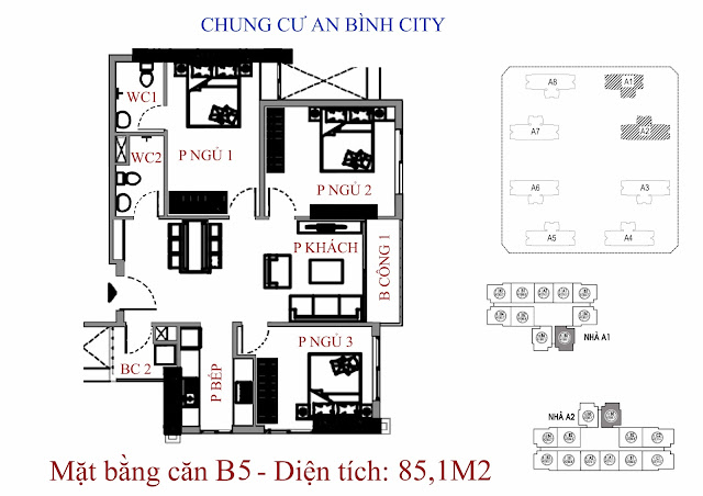 chung-cu-an-binh-city-can-b5