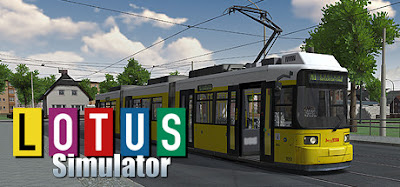 LOTUS-Simulator Download