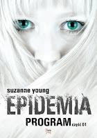 http://ksiazkomania-recenzje.blogspot.com/2016/08/epidemia-suzanne-young.html