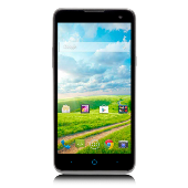 ZTE Grand X2 Scatter File - Rom - Firmware - Here