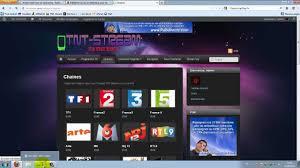 Regarder le direct télé de la chaîne M6 gratuitement sur le web avec playtv.fr, votre plateforme de tv en live.
