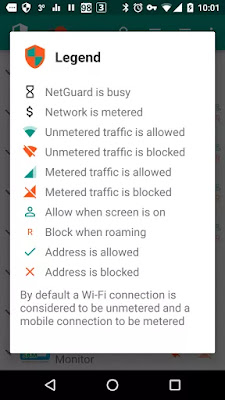 NetGuard no-root firewall v2.213 unnamed+%2838%