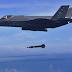 Οι ΗΠΑ «αποχαιρετούν» οριστικά την Άγκυρα – Κογκρέσο: Νέο νομοσχέδιο μπλοκάρει την πώληση των F-35 στην Τουρκία