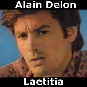 Letra y acordes de guitarra y piano (Leticia)