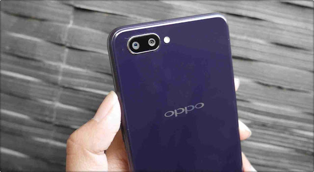 Review Oppo A3S Indonesia.jpg