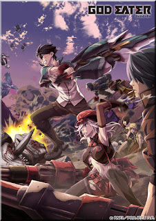 http://animezonedex.blogspot.com/2016/06/god-eater-hdl.html