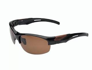 Óculos Olympikus - Dicas de Acessórios para Corrida - Blog Vida Saudável