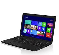 toshiba satellite c50 drivers for windows 7 64 bit