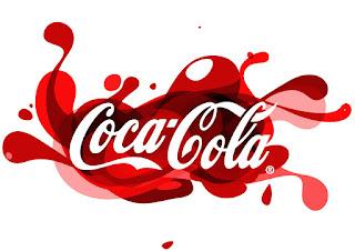 Lowongan Kerja Staff Gudang,Operator,QC,PT Coca Cola Amatil Indonesia (CACAI)