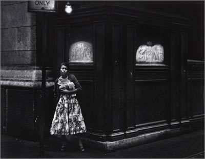 http://calumet412.com/post/152071651721/untitled-1955-chicago-dave-heath