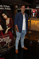 Star cast of Movie Begum Jaan at Trailer launch of move Begum Jaan 051.JPG