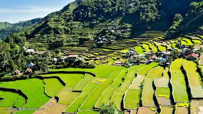 banaue-rice-terraces-७-अजूबों-में-शामिल-करने-लायक-है-ये-जगहें-फिर-भी-नहीं-है-शामिल