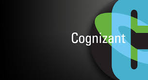Cognizant is Hiring MBA Freshers 2015 / 2016 Batch: On 23rd September, 2016